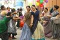 Palak Lalwani in Kuppathu Raja Movie Stills HD