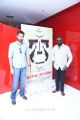 Sibiraj, PL Thenappan @ Kurangu Bommai Audio Launch Stills