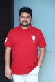Music Director Ajaneesh Loknath @ Kurangu Bommai Audio Launch Stills