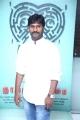 Director Nithilan Swaminathan @ Kurangu Bommai Audio Launch Stills