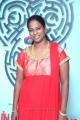 Dance Master Radhika @ Kurangu Bommai Audio Launch Stills