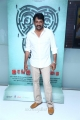 Actor Vidharth @ Kurangu Bommai Audio Launch Stills
