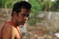 Actor Kumaravel in Kurangu Bommai Movie Images