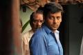 Bharathiraja, Vidharth in Kurangu Bommai Movie Stills