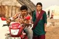 Lagubaran, Swathi in Kurrakaruki Thondarekkuva Movie Stills