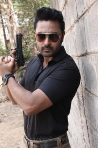 Actor Prasanna in Kurukshetram Movie Stills HD