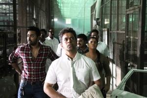 Kurukshetram Movie Stills HD