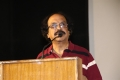 Director Naganna @ Kurukshetram Movie Press Meet Photos