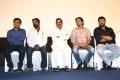 Kurukshetram Movie Press Meet Photos