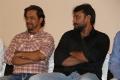 Arjun, Darshan @ Kurukshetram Movie Press Meet Photos