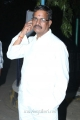 Kalaipuli S.Thanu at Kurumbukara Pasanga Audio Launch Stills