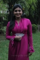 Actress Monica at Kurumbukara Pasanga Audio Launch Stills