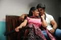 Monica,Sanjeev in Kurumbukara Pasanga Movie Stills