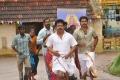 Pandiarajan, Sanjeev in Kurumbukara Pasanga Movie Stills