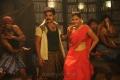 Kurumbukara Pasanga Movie Stills