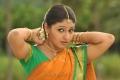 Actress Monica in Kurumbukara Pasanga Movie Stills