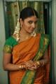 Actress Monica in Kurumbukara Pasanga Movie Latest Stills