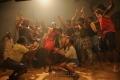 Kurumbukara Pasanga Movie Latest Stills