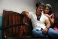 Sanjeev, Monica in Kurumbukara Pasanga Tamil Movie Stills
