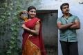 Sanjeev and Monica in Kurumbukara Pasanga Latest Stills
