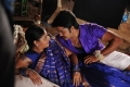 Sanjeev, Monica in Kurumbukara Pasanga Movie Stills