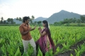 Sanjeev, Monica in Kurumbukara Pasanga Latest Stills