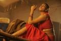 Kurumbukara Pasanga Item Song Actress Stills