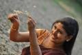 Tamil Actress Monica in Kurumbukara Pasanga Latest Stills