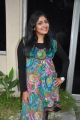 Actress Monica at Kurumbukara Pasanga Movie Team Interview Photos
