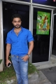 Actor Sanjeev at Kurumbukara Pasanga Movie Team Interview Photos