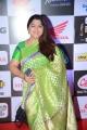 Tamil Actress Kushboo Pics @ Mirchi Music Awards South 2015
