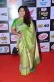 Actress Kushboo Sundar Pics @ Mirchi Music Awards South 2015 Red Carpet