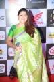 Actress Kushboo New Pics @ Mirchi Music Awards South 2015