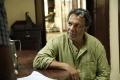 Actor Nassar in Kutrame Thandanai Movie Stills