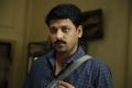 Actor Vidharth @ Kuttrame Thandanai Movie Stills