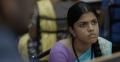 Actress Pooja Devariya in Kutrame Thandanai Movie Stills