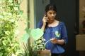 Actress Aishwarya Rajesh in Kutrame Thandanai Movie Stills