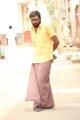 M.Sasikumar in Kutti Puli Movie Photos