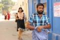 Lakshmi Menon in Kutti Puli Movie Photos