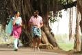 Lakshmi Menon, Sasikumar in Kutti Puli Movie Photos