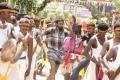 Kutti Puli Tamil Movie Photos
