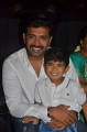 Arun Vijay @ Kuttram 23 Movie Audio Launch Stills