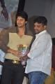 Srikanth, Arivazhagan @ Kuttram 23 Movie Audio Launch Stills