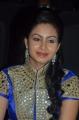 Abhinaya @ Kuttram 23 Movie Audio Launch Stills