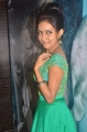 Mahima Nambiar @ Kuttram 23 Movie Audio Launch Stills