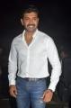 Arun Vijay @ Kuttram 23 Movie Audio Launch Stills