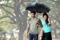 Arun Vijay, Mahima Nambiar in Kuttram 23 Movie Photos