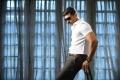 Actor Arun Vijay in Kuttram 23 Movie Photos