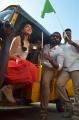 Mahima Nambiar, Arun Vijay, Viveka @ Kuttram 23 Movie Press Meet Stills