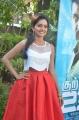 Actress Mahima Nambiar @ Kuttram 23 Movie Press Meet Stills